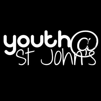 St John's Youth