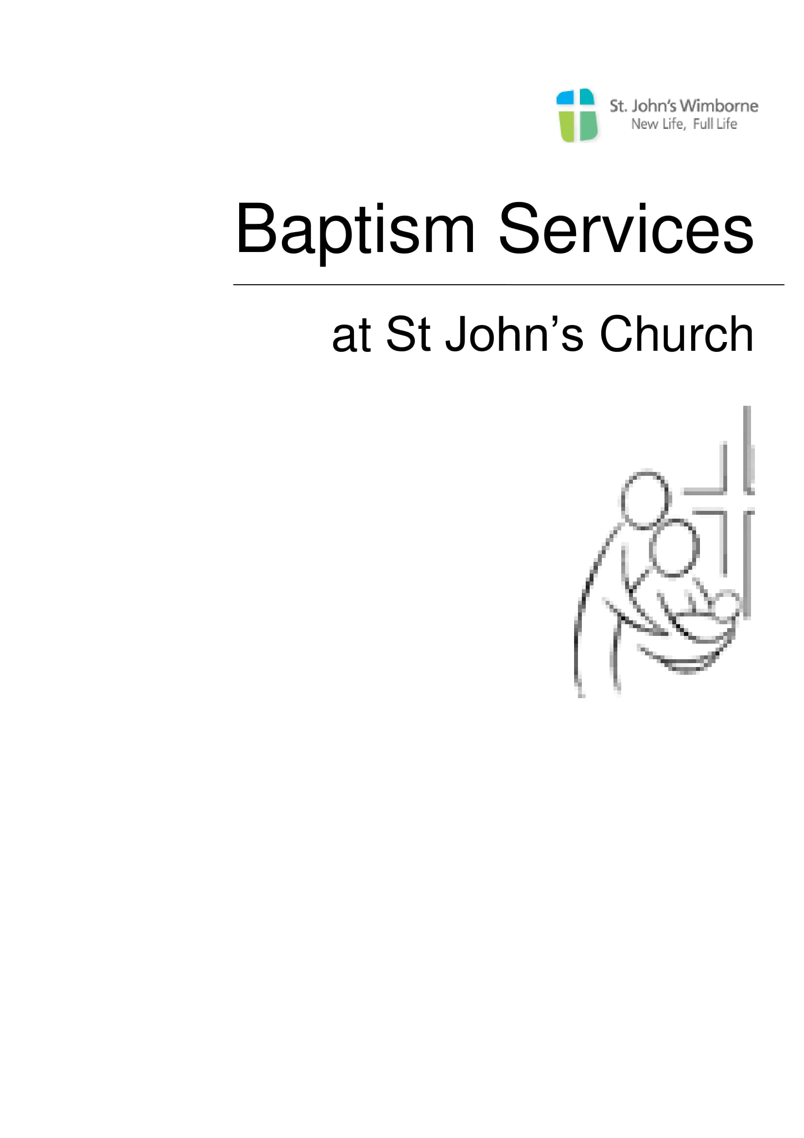Baptism & Thanksgiving Booklet pdf icon