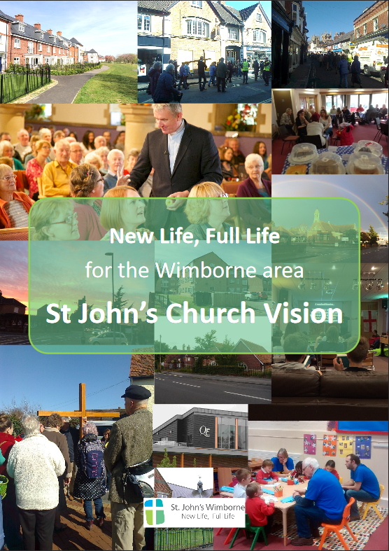 Church Vision booklet pdf icon